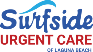 Laguna Beach Urgent Care